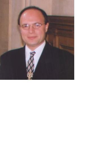 Heraklion c. 2003